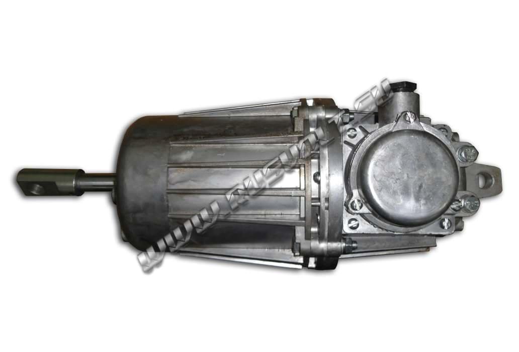 Гидротолкатели ТЭ-80 (ТЭГ-80)