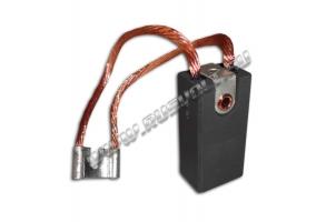 Электрощетка ЭГ14 22х30х60 К1-3 (чертеж ИЛГТ.685251.097-02, ИЛГТ.685251.097-14)