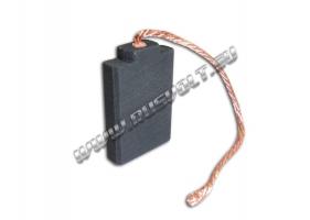 Электрощетка ЭГ14 5х16х24 К14-1 (чертеж ИЛГТ.685211.1095)