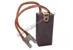 Електрощітки МГ4 22х30х64 К1-3, НК5 (креслення ИЛГТ.685241.141-13, ФР2544-13)